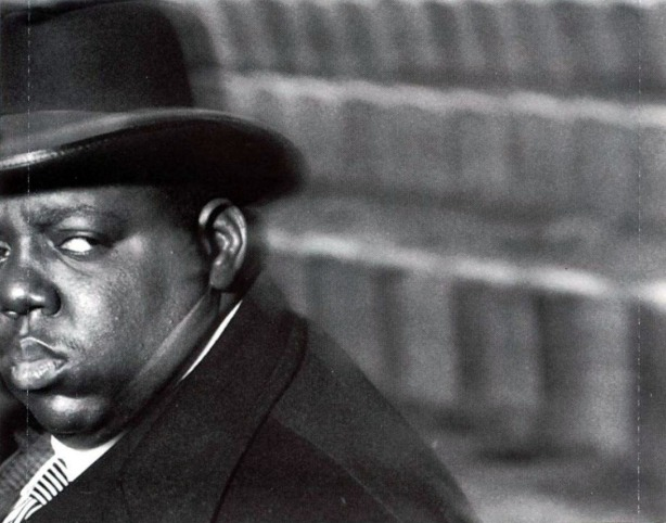 Christopher George   Latore Wallace   May 21 '72–March 9 '97
