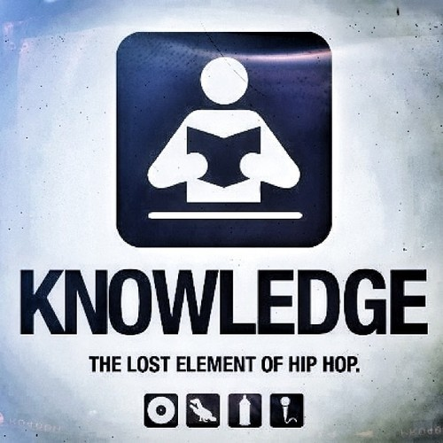 knowledgeelement