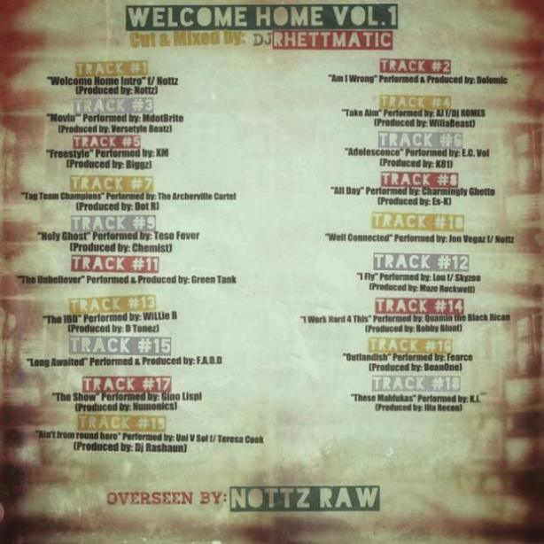 nottz-presents-welcome-home-mixtape-vol-1-1-2-back