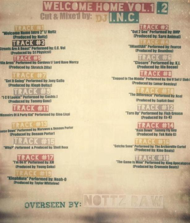 nottz-presents-welcome-home-mixtape-vol-1-1-2-back2