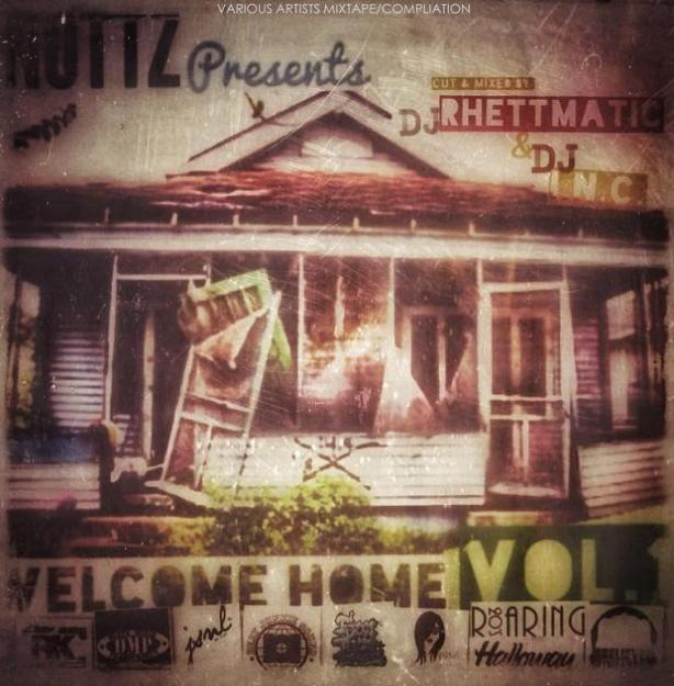nottz-presents-welcome-home-mixtape-vol-1-1-2