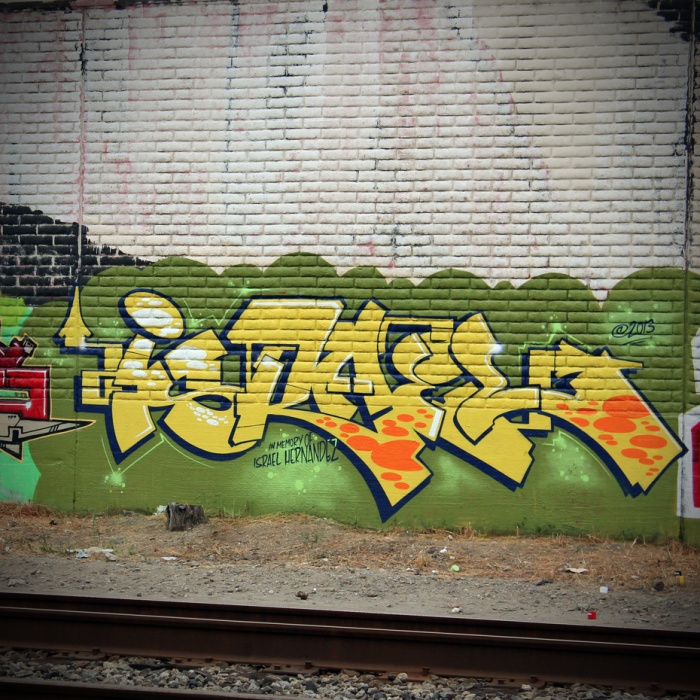 Jurne_Reefa_Tribute