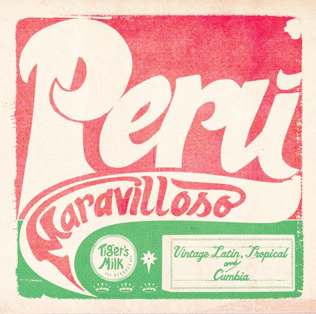 perumara