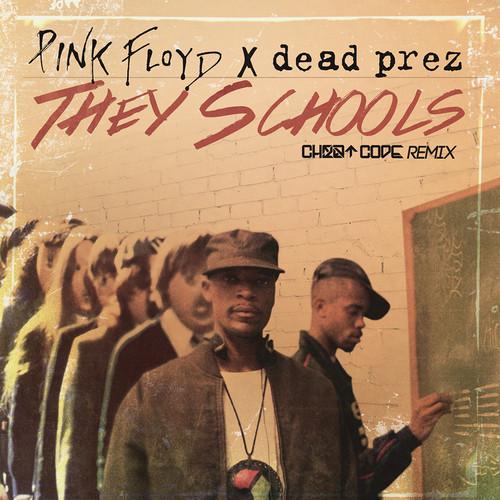 PinkPrez