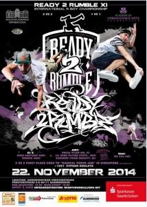 ReadyToRumble2014BREAK